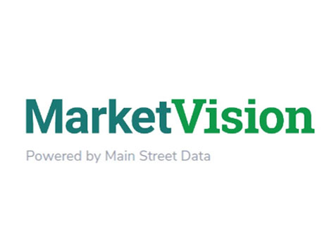 MarketVision 30 day trial
