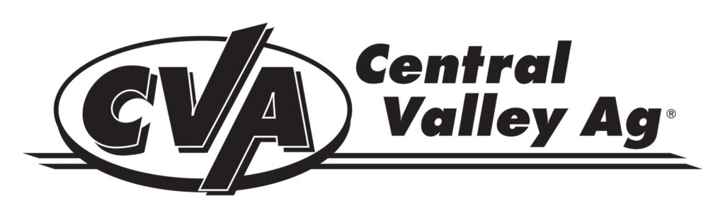 Central Valley Ag